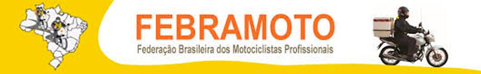 Febramoto