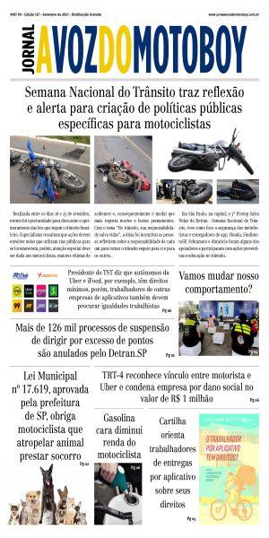 Jornal AVM edição setembro - 127